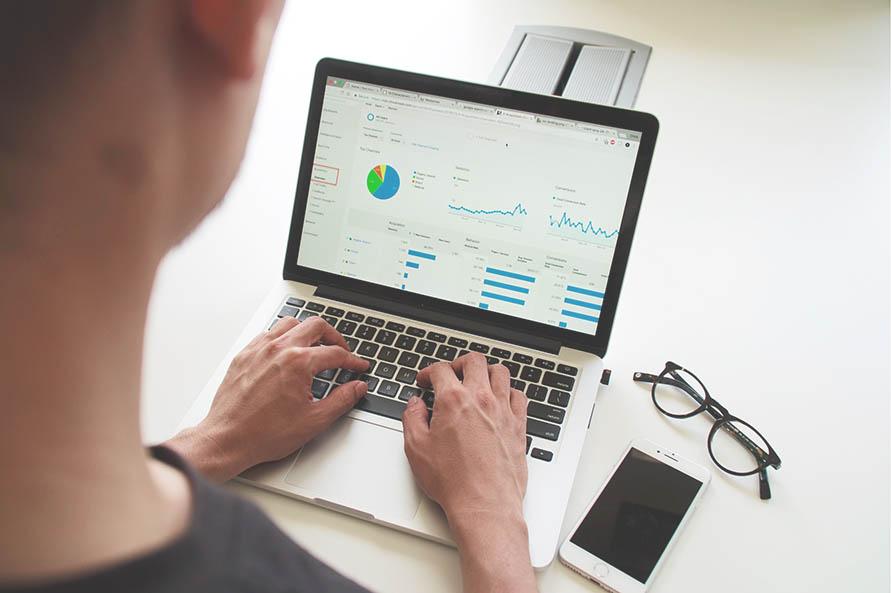 Onpage Optimierung hilft bei einem besseren Google Ranking