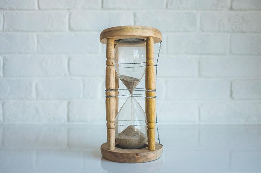Die besten Zeitmanagement Tipps