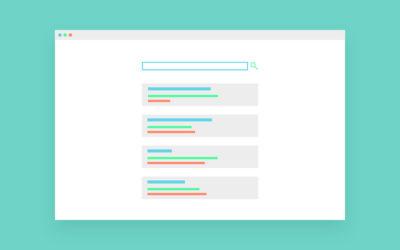 Kostenlose Keyword Tools: Suchbegriffe finden leicht gemacht