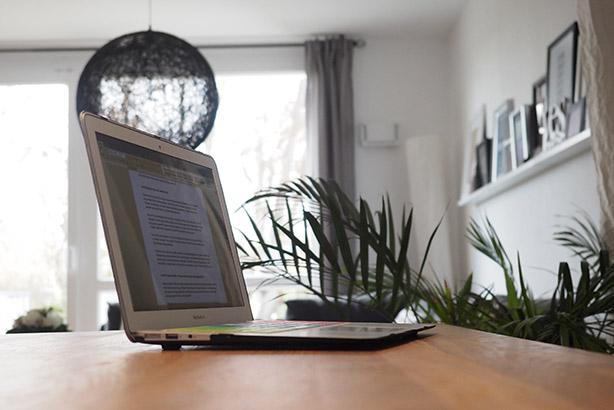 Deine Blog Strategie Session